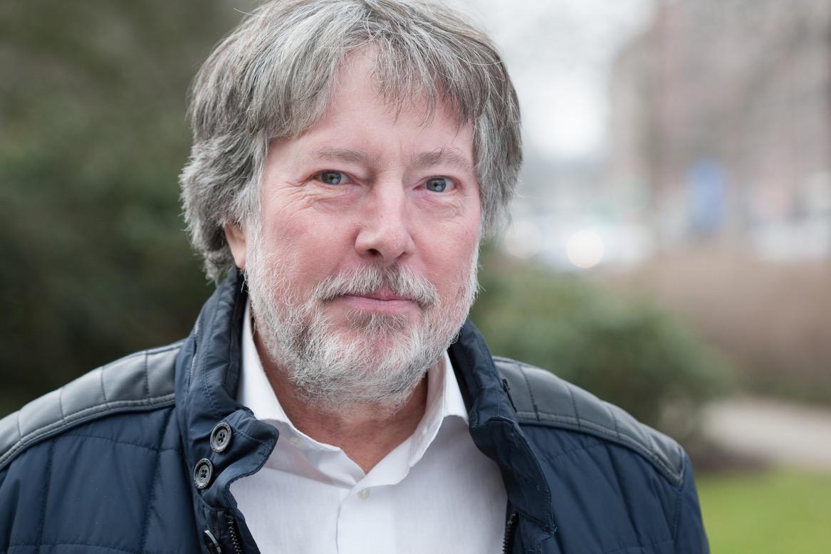 Hans-Georg Nielsen